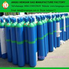 50L 10m3 argon gas price for sale