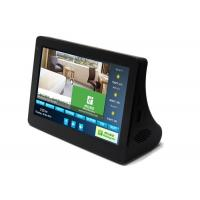 Wholesale Desktop Android Tablet Kiosk Mount Android 4.4.4 OS 1024*600 Resolution from china suppliers