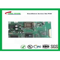 Wholesale SMT PCB A ICT testing / SPEA PCB Assembly Service for All Types from china suppliers