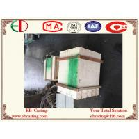 Wholesale Alloy Steel Forgings Packed in Enhanced Plywood Cases EB24009 from china suppliers