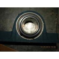 China NEW SKF SYE 2.3/16H Roller Bearing Pillow Block on sale