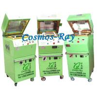 China Thermosetting plastic preform (High-Frequency Pre-heater) on sale