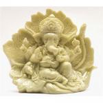 Wholesale Hindu God,Ganesha figurine;ganesha crafts from china suppliers
