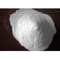 Wholesale Amorphous Colloidal Silicon Dioxide 7631-86-9 For Rubber Compound Products from china suppliers
