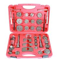 Wholesale Disc Brake Caliper Kit Set from china suppliers