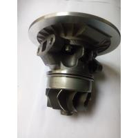 Wholesale Auto Spare Parts Turbocharger Cartridge Replacement TTB4113  4408105-0192 from china suppliers