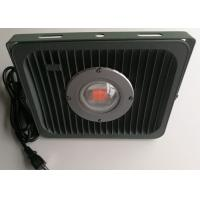 Wholesale 50W  LED  Cob Flood Light  Full Spectrum Used In The Greenhouse And Landscape from china suppliers