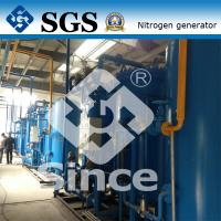 Wholesale BV SGS CCS ISO TS Electron Psa Nitrogen Gas Generator Package System from china suppliers