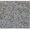 Yellow Granite,G682,amarillo oro2,Rusty Yellow, Sunset Gold, Tiles,Granite Floor & Wall Tiles for sale
