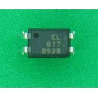 Wholesale Original New 5V IC Electronic Components EL817 for Computer terminals, Registers, copiers from china suppliers