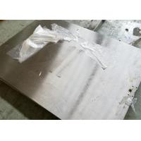 China die cutting machine quality die cut plate for packaging industry for sale