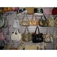 Wholesale Ladies Fashion Bags from china suppliers
