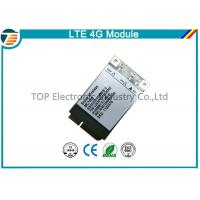 Wholesale Qualcomm MDM9230 Chipset 4G Embedded Wireless Modules MC7455 USB 3.0 from china suppliers