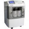 Home / Hospital Oxygen Concentrator for sale