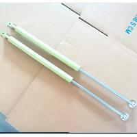 Wholesale Gas Lift Cylinder / Compression Gas Springs for LED advertising light box from china suppliers