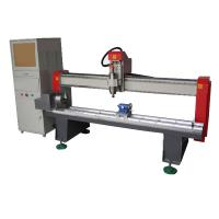 Wholesale 2516 Cylindrical Material CNC Engraving Machine from china suppliers