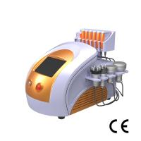 Quality Vacuum Slimming Machine lipo laser reviews for sale for sale