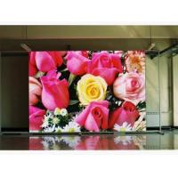Wholesale Energy Saving Billboard LED Display from china suppliers