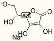 Wholesale Sodium Erythorbate C6H7NaO6 6381-77-7 Pharma Chemicals from china suppliers