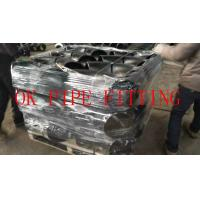 Wholesale Butt Weld Fittings  Introduction from china suppliers
