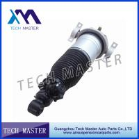 Wholesale Audi Q7 VW Porsche Rear Air Suspension Shock Air Spring Air Ride Suspension Bellows 7L5616020D from china suppliers