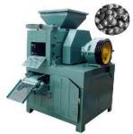 Wholesale Briquette Press,BBQ Machine,Biodiesel Machine from china suppliers
