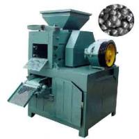 Wholesale Briquette Press,BBQ Machine,Biodiesel Machine from china suppliers