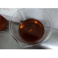 Wholesale 99% Steroid Powder Parabolan CAS 10161-33-8 Trenbolone Enanthate from china suppliers
