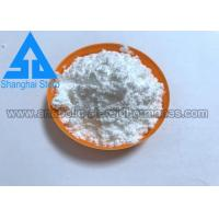 Wholesale Estrogen Anabolic Steroid Powder Medroxyproyestero In Female Physiology Oestrogen from china suppliers