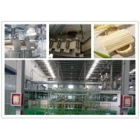 Wholesale Wheat Flour Fresh & Dried Stick Machine Of Making Noodles High Efficiency from china suppliers