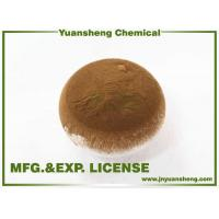 Wholesale sodium naphthalene sulfonate formaldehyde condensate from china suppliers