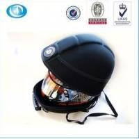 Wholesale safety hard EVA helmet bag from china suppliers