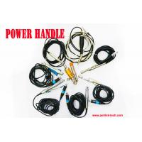 China Power System Handle Connector accessories manufacturers & suppliers for sale
