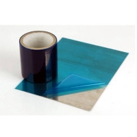 Wholesale Tack Level 90g/25mm 500m Stainless Steel Protection Film Anti Scratch from china suppliers
