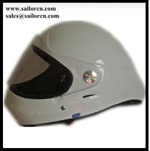 Buy cheap Hang gliding helmet/Paragliding helmet/Long board helmet/Skateboarding helmet from wholesalers