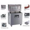 DZ model  Packaging Machine, food vacuum sealer for sale