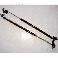 Wholesale Auto Parts Rear Door Tailgate Gas Spring For Haice Van 08-15 KDH201R Standard Roof from china suppliers