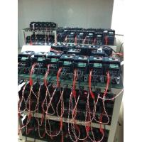 Wholesale 3 Phase Solar Inverter Solar Variable Frequency Drive 7.5kw 380V from china suppliers
