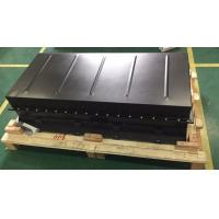 Wholesale High Energy Density 95.4kWh Electric Truck Battery For Electric Water Vehicle from china suppliers