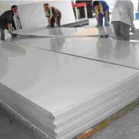 Quality 1100 3003 5052 5754 5083 6061 7075 Metal Alloy Aluminum Plate Sheet for Building for sale