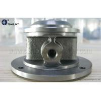 Wholesale Nissan Auto Spare Parts Turbocharger Bearing Housing HT12-19B 14411-9S000 047-282 from china suppliers