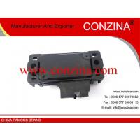 China 12569240 Lanos map sensor 1.5L high quality from chinese supplier on sale