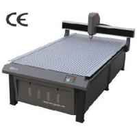 Wholesale Advertising CNC Router (RJ-1325) from china suppliers