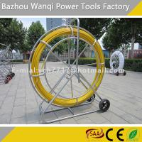 Wholesale Duct Rodder at a large discount from china suppliers