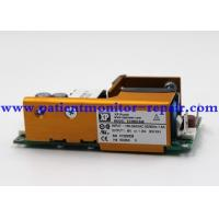 Wholesale Medtronice IPC EC300 System XP Power Board ECM60US48 Assy Excellet Condition from china suppliers