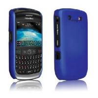 Wholesale Zebra Hard Case for Blackberry Torch 9800 from china suppliers