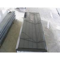 Wholesale China Black Granite from china suppliers