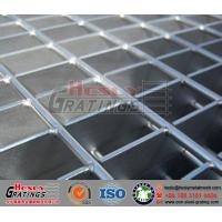 Wholesale 316L Stainless Steel Grating/316L Bar Grating from china suppliers