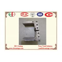 Wholesale Stainless Steel Nickel-based Alloy Professional Metal Casting EB3532 from china suppliers