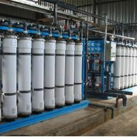 Mini Mineral Water Plant Equipment in factory price